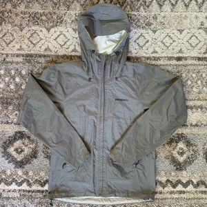 Patagonia H2No Torrentshell Lightweight Jacket XS